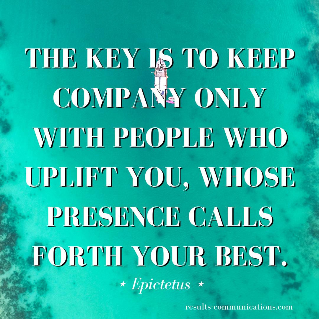 quote-epictetus-company-true-friends-good-people