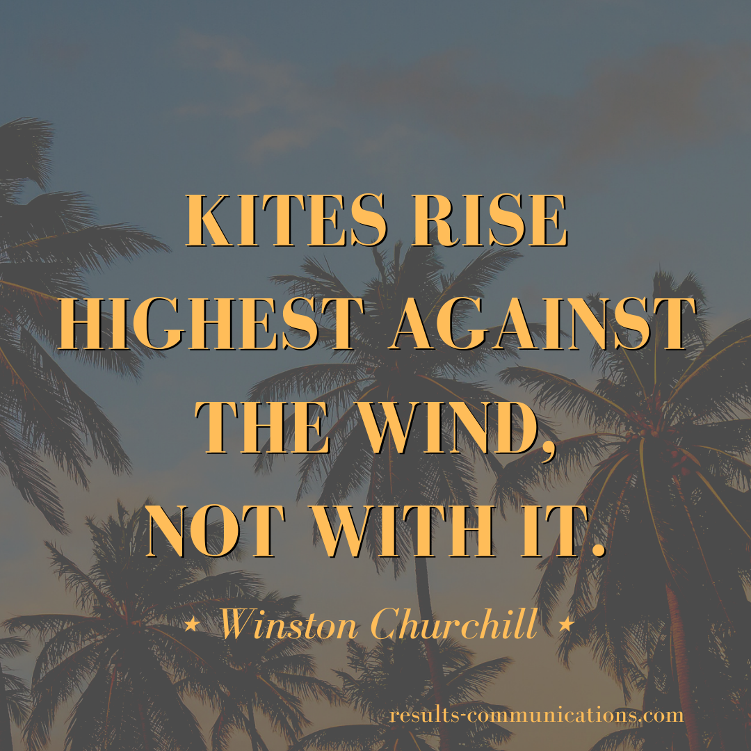 quote-winston-churchill-motivation-life-inspiration