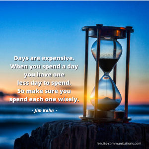 quote-jim-rohn-time-is-expensive-spend-it-well