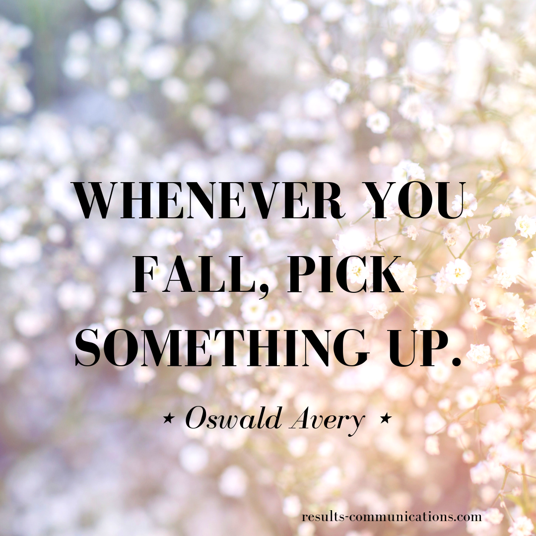 quote-oswald-avery-life-motivation-words