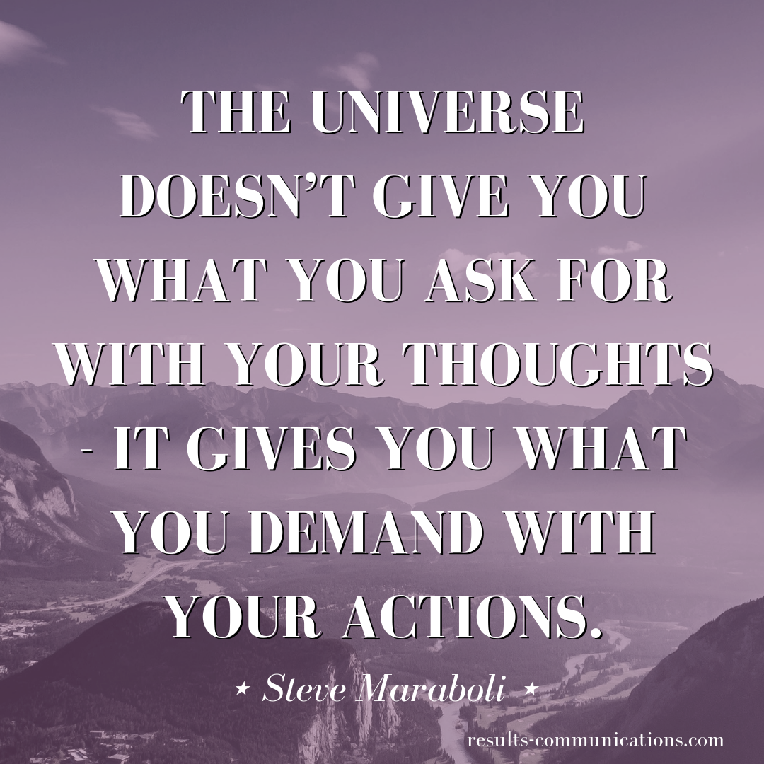 quote-steve-maraboli-demand-with-actions-success