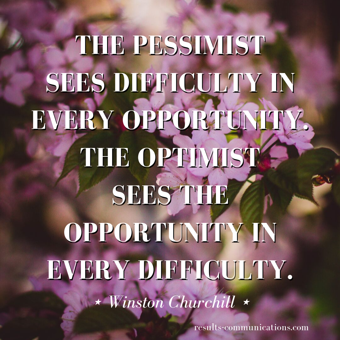 quote-winston-churchill-optimist-opportunity-chances-positivity