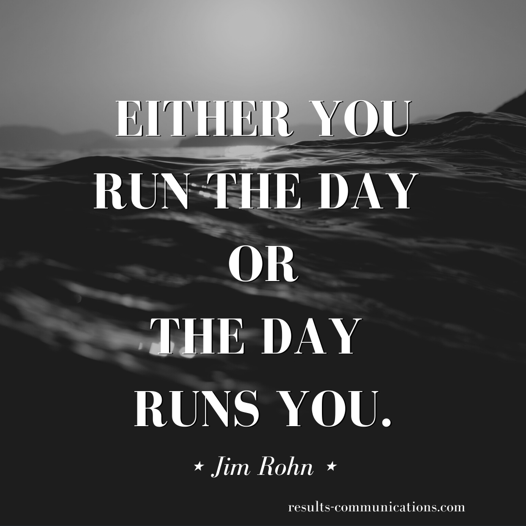 quote-jim-rohn-run-the-day-take-action