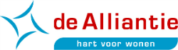 Alliantie_hvw_RGB_250