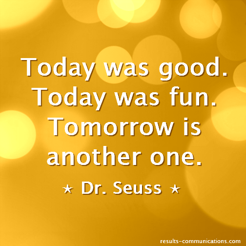quote-dr-seuss-today-good-fun
