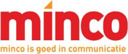MINCO-logo_250