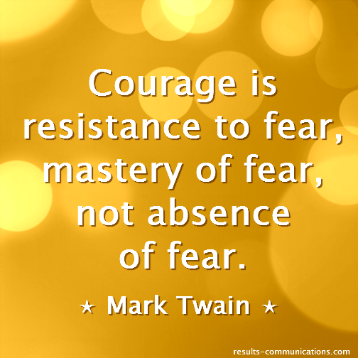 quote-Mark-Twain-courage-resistance-fear