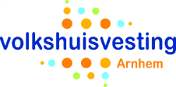 VHV logo kleur_250