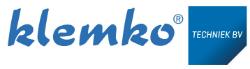 klemkologo-groot_250