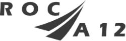 logo_print_250