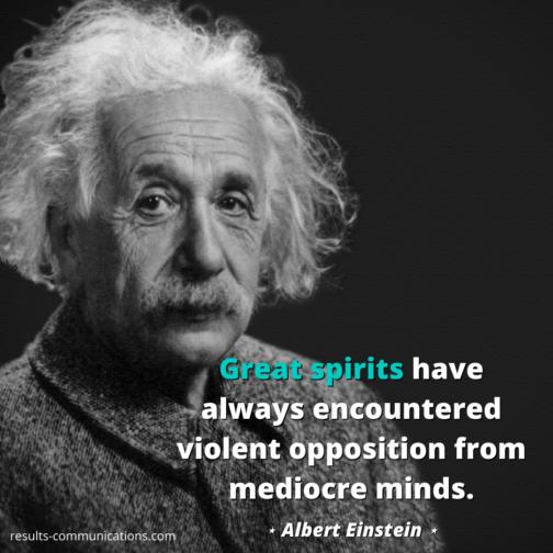 quote-albert-einstein-great-spirits-mediocre-minds