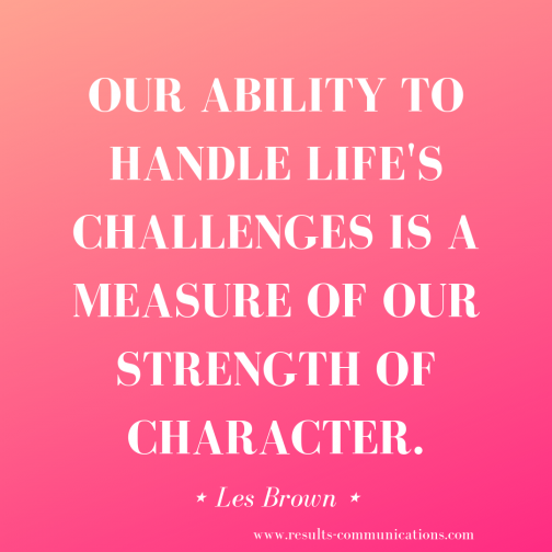 16 Les-Brown quote 16-2019