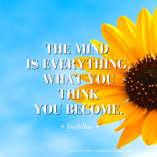 17 Buddha quote-17-2019