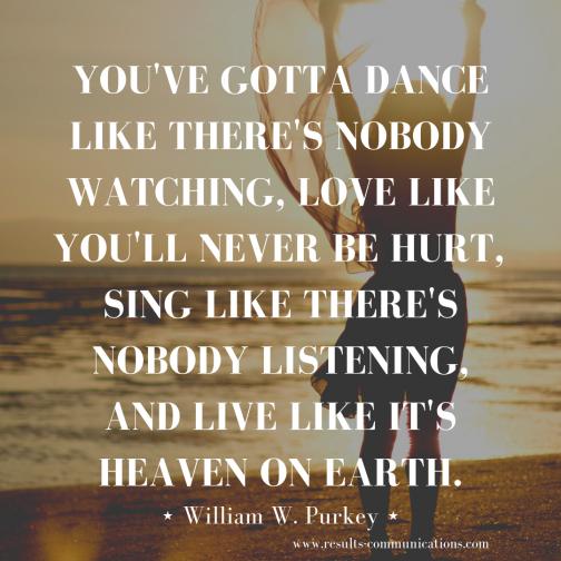 18 William-W-Purkey-quote-18-2019