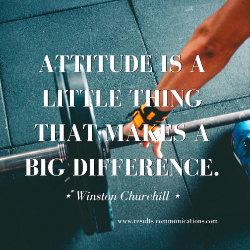 19 Winston-Churchill-quote-19-2019