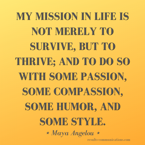 20 Maya-Angelou-quote-20-2019