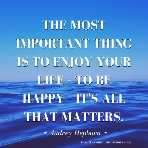 22 Audrey-Hepburn-quote-22-2019