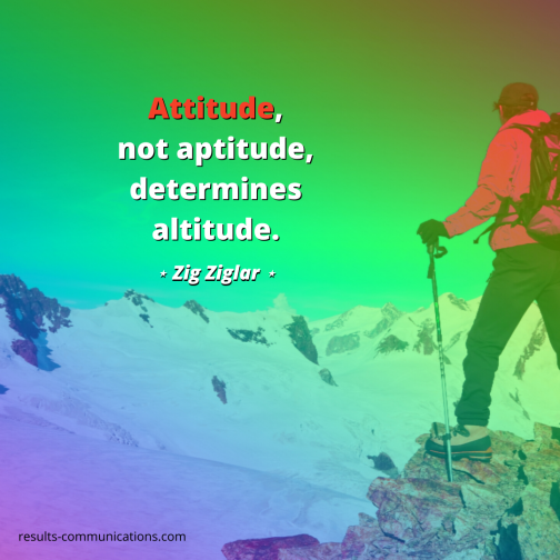 quote-zig-ziglar-attitude-keep-moving-forward