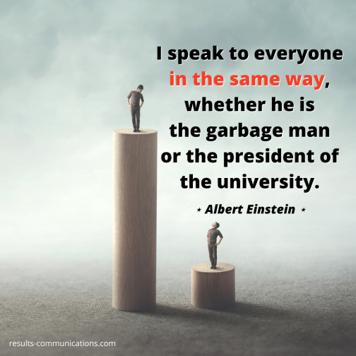 quote-albert-einstein-everybody-is-equal