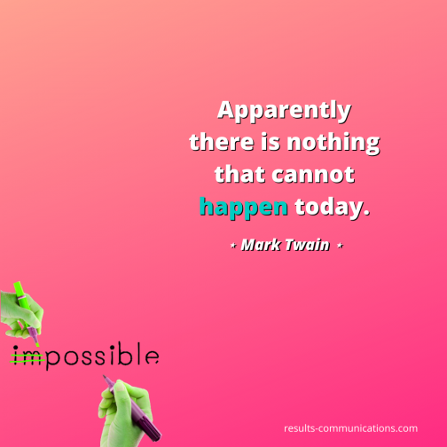 quote-mark-twain-anything-is-possible