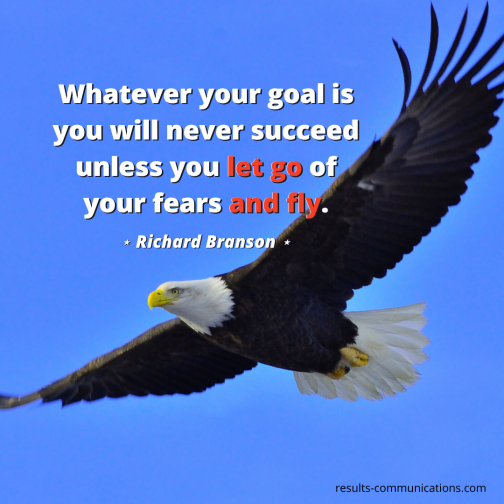 quote-richard-branson-fly-reach-your-goals