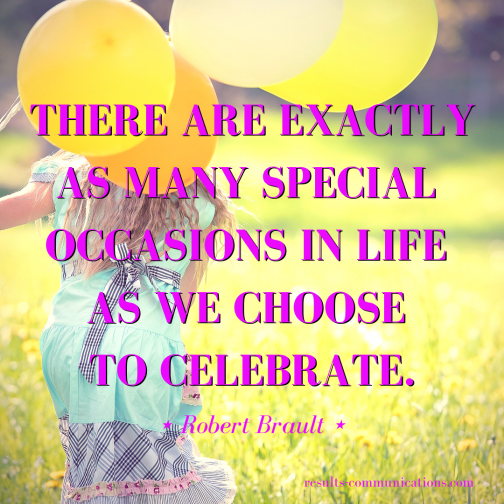quote-Robert-Brault-quote-special-occasions-celebrate