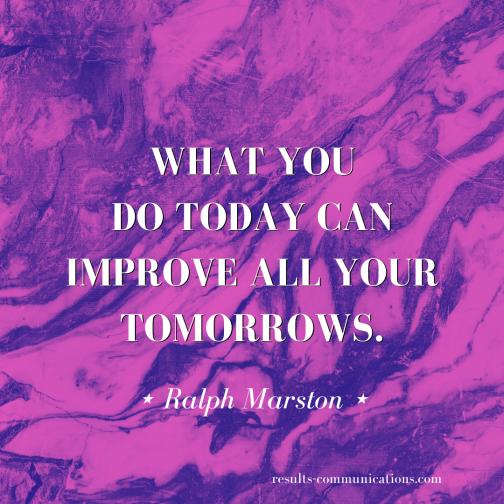 4 Ralph-Marston-quote-4-2020