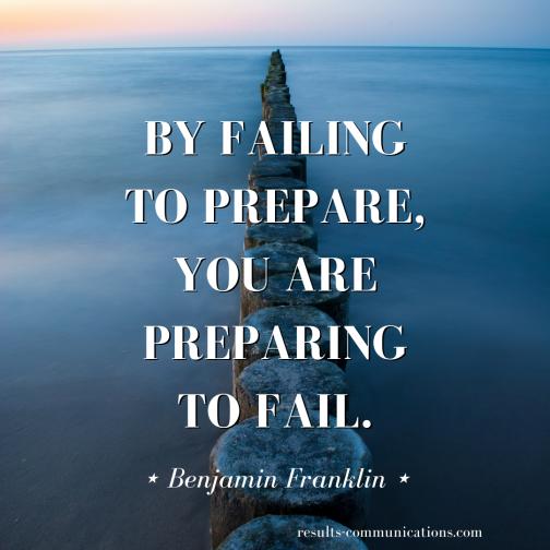 5 Benjamin-Franklin-quote-5-2020