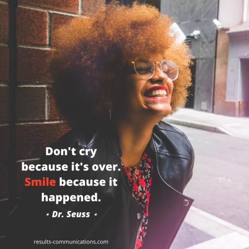 6 Dr-Seuss-quote-6-2020