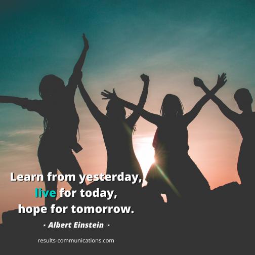 9 Albert-Einstein-quote-9-2020