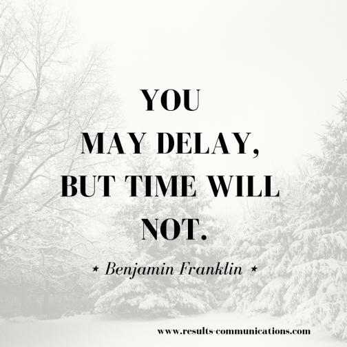 Benjamin-Franklin-quote-6-2019