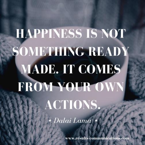 Dalai-Lama-quote-5-2019