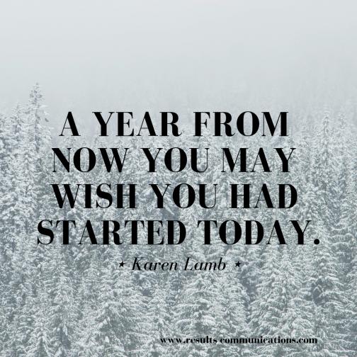 Karen-Lamb-quote-1-2019