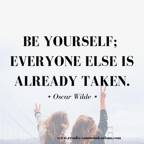 Oscar-Wilde-quote-3-2019